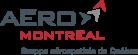 Logo-Aéro-Montréal-1-800x319