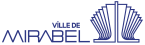 Logo-Mirabel-Converted-01